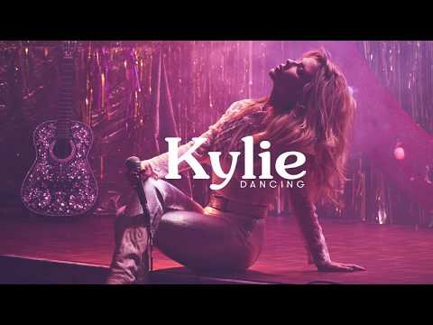 Xxx Mp4 Kylie Minogue Dancing Official Audio 3gp Sex