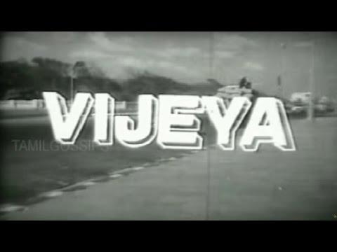 Xxx Mp4 Vijeya Tamil Full Movie HD 3gp Sex