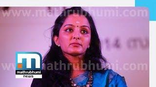 Actress Attack Case: Actors