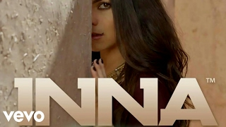 INNA - Love Yourself ( Justin Bieber ) Cover