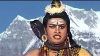 New Garhwali Movie-Maa Avtar Surkanda swari Movie trailer