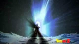 Dragon Ball Z: Bojack Unbound - Official Trailer