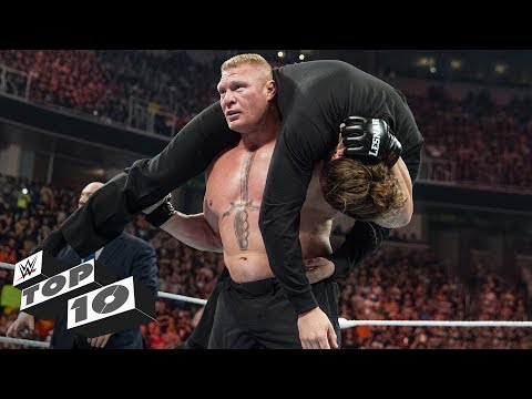 Xxx Mp4 Infamous Superstar Suspensions WWE Top 10 Feb 18 2019 3gp Sex