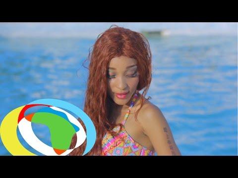 Xxx Mp4 Haitham Ft Mwana FA Fulani Official Music Video 3gp Sex