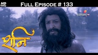 Shani - 10th May 2017 - शनि - Full Episode (HD)