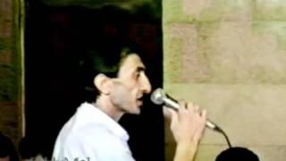 Vrezh Dilanyan - Tsarer@ tsaxkum en (1990).mp4