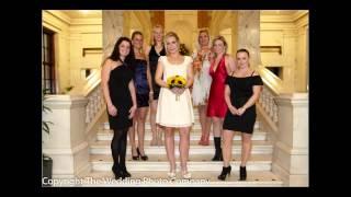 Wedding Video Camden Town Hall  Wedding Photography Camden Town Hall
