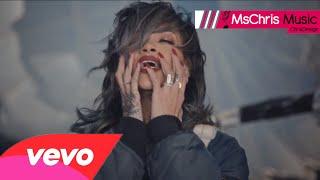 American Oxygen - Rihanna [Video Oficial] (Cover Audio) ®