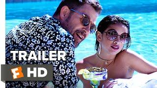 Demons Trailer #1 (2017) | Movieclips Indie