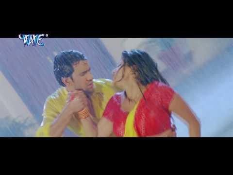 Xxx Mp4 HD जोबना कस के दबा दs सईया Monalisa Adaalat Bhojpuri Hit Songs New 3gp Sex