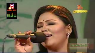 Faitta Jay Bukta Faitta Jay   Momtaz Live Performance   Bangla Mixed Song HD   YouTube