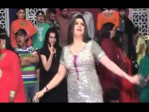 Pinkish khan VIP video