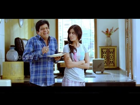 Xxx Mp4 Non Stop Comedy Scenes Latest Telugu Movies Comedy Scenes TeluguComedyClub 3gp Sex