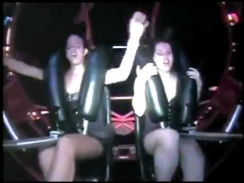 Xxx Mp4 2 Girls ORGASM ON A RIDE 3gp Sex