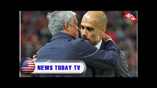 Dwight yorke gives man utd huge boost in title race: man city can collapse if this happens| NEWS TO
