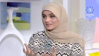 """بعض وصايا النبي محمد - صلى الله عليه و سلم - الصحية مع """"سمية الإبراهيم"""" اخصائية التغذية العلاجية"""