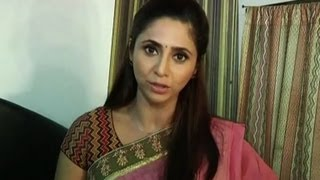 My comeback show will be closer to reality says Gautami