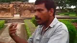 Sirajdoulla - The last free Nawab of Bengal