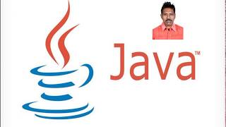 How to Use Java?