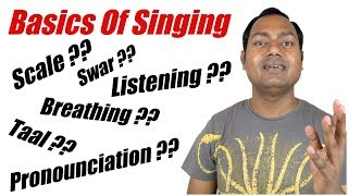 Basics+Of+Singing+%7C+Must+Watch+For+Every+Singing%2FMusic+Lover+%28Hindi%29