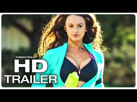 Xxx Mp4 MAKING BABIES Trailer 1 Official NEW 2019 Eliza Coupe Comedy Movie HD 3gp Sex