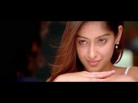 Xxx Mp4 Lasted Hindi Song 2015 Top Ten Bollwood Song 3gp Sex
