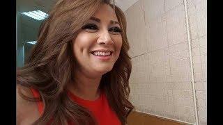 انتصار   عايزه علقه ساخنه علي هذا الفيديو !!!!!!