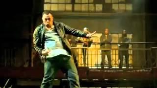 Tiësto vs  Diplo ft  Busta Rhymes   C #39;mon Catch  #39;Em