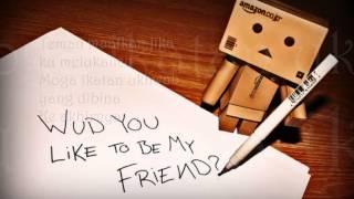 UNIC - Sahabat Sejati