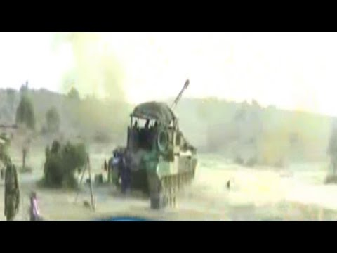 Xxx Mp4 Watch Indian Army War Exercise Shatrujeet For Air Ground Coordination 3gp Sex