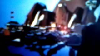Ninjago episodio 40 el hechizo parte 4