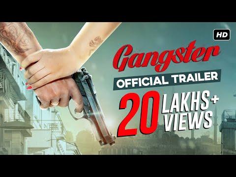 Xxx Mp4 গ্যাংস্টার Gangster Official Trailer Yash Mimi Birsa Dasgupta Arindom 2016 3gp Sex