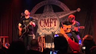 Corey Taylor-Snuff-Feat Jim Root(acoustic)
