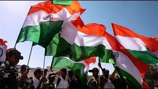 Hemmeya Bharatha   kannada patriotic songs   ಸುಯೋಗಿ ಸುಧೆ   ಹೆಮ್ಮೆಯ ಭಾರತ