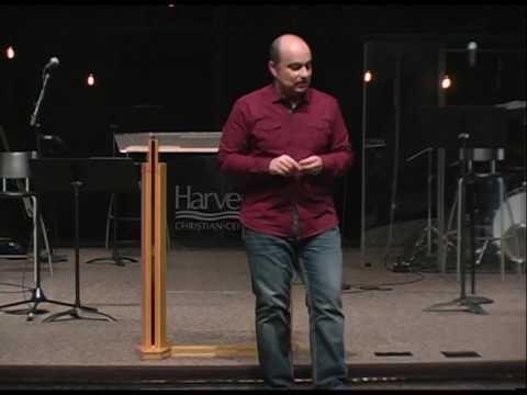 Xxx Mp4 Hearing God's Voice Pastor Ron Eivaz Sunday Outpouring Service 3gp Sex