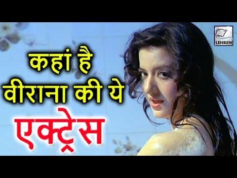 Xxx Mp4 Veerana Fame Actress Jasmine Where Is She 3gp Sex