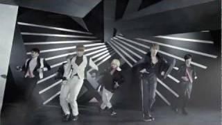 K-pop ♡ dance mix - Sexyback [Hot Korean Boys]