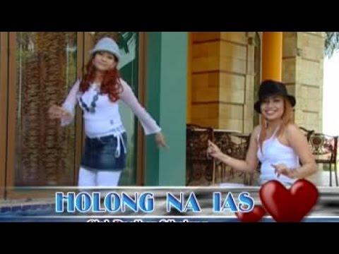 Silaen Sister Vol. 1 - Holong Na Ias
