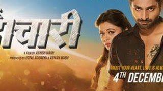 Mr & Mrs Sadachari (2015) Marathi Movie Top Online - by Utpal Acharya and Ashish Wagh