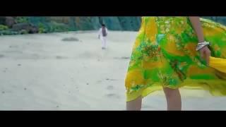 Pashto song of liaqat film