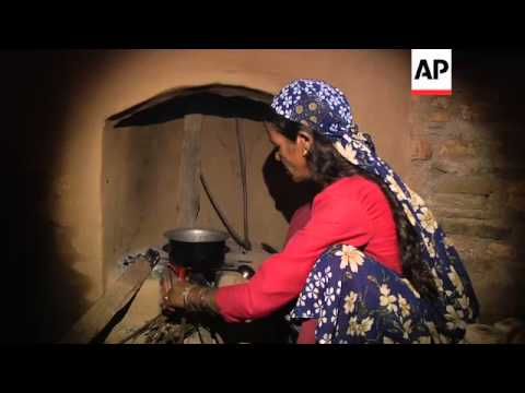 India outsource hubs create jobs in rural villages