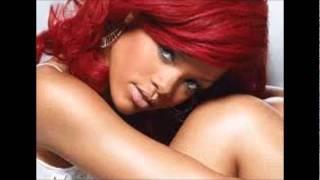 Karaoke Lower Tone (California King Bed - Rihanna)