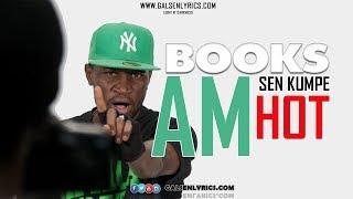 Books (Sen Kumpe) - Am Hot