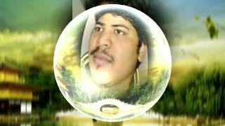 shamir nepali  2015 song time bato modeu bhane by