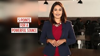 Enterprising Entreprenuer | Episode 01 | YourStory