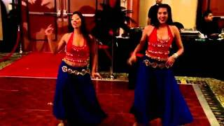 Babuji Zara Dheere Chalo Dum2 at Nana Glen.flv