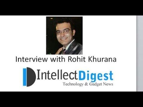 Xxx Mp4 Interview With Rohit Khurana 3gp Sex