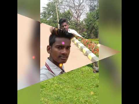 Xxx Mp4 Deepak Kumar Behera D D COLLEGE KEONJHAR Share Video 3gp Sex