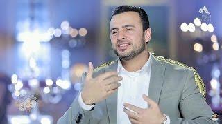 84 - سر السعادة - مصطفى حسني - فكر