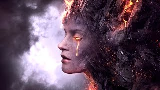 The Best Of Epic Music: Phil Rey | Most Epic Powerful Emotive Hybrid Orchestral Music